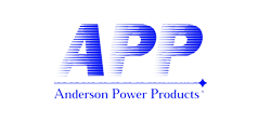 Anderson Power Products